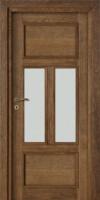 drzwi wewnętrzne retro